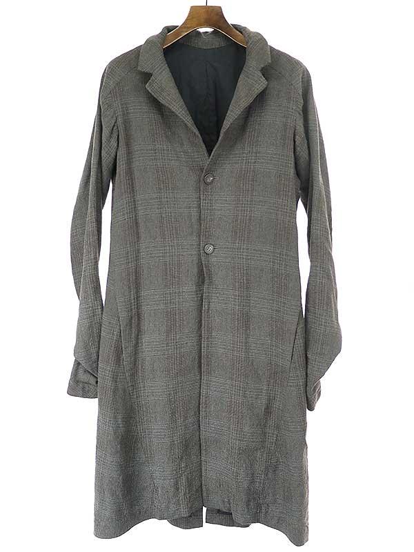メンズファッション, コート・ジャケット DEVOA 2B 46