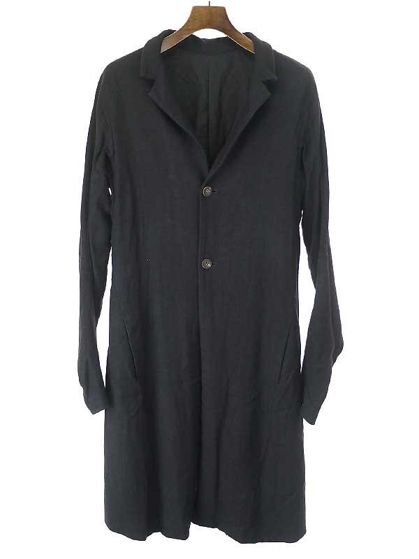 メンズファッション, コート・ジャケット DEVOA 2B 2
