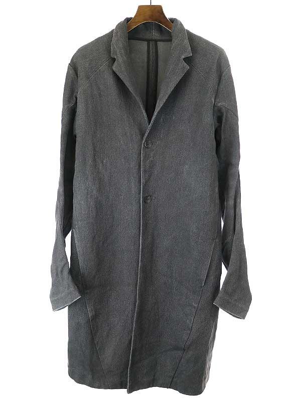 メンズファッション, コート・ジャケット DEVOA 2B 3