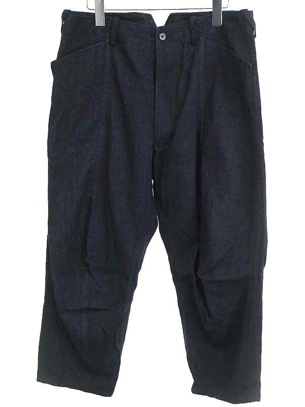 メンズファッション, ズボン・パンツ Araki Yuu 1