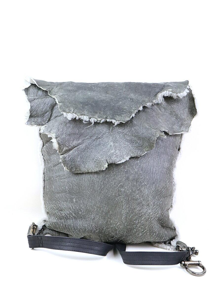 レディースバッグ, ショルダーバッグ・メッセンジャーバッグ 10sei0otto
