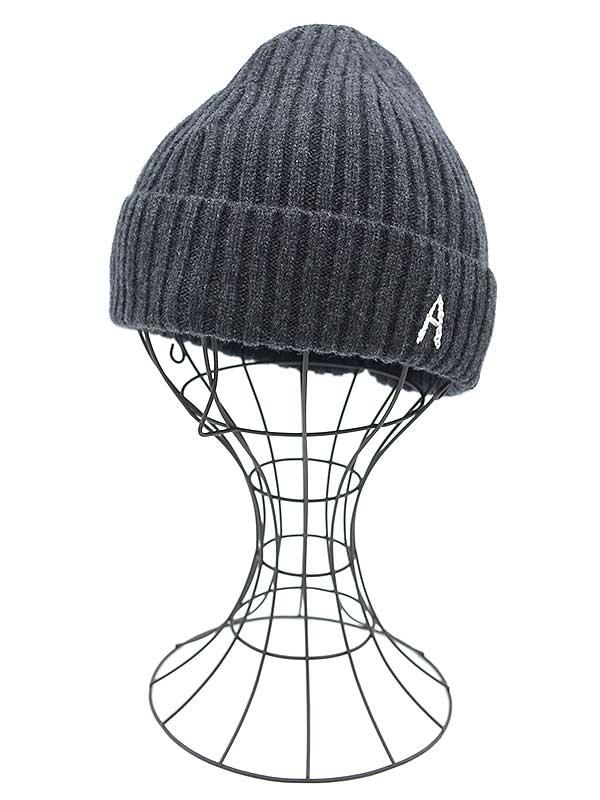 レディース帽子, ニット帽 MICHAEL KORS