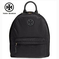トリーバーチバッグリュックナイロンバックパックToryBurchEllaNylonBackpack