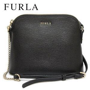 f81f901c1d5e フルラ(FURLA) バッグ | 通販・人気ランキング - 価格.com