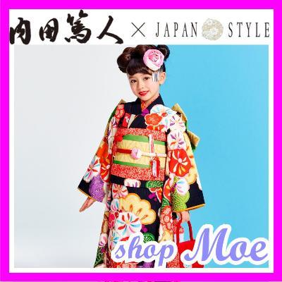 JAPAN STYLE