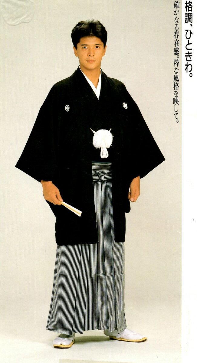 【レンタル】袴レンタル羽織袴レンタルフルセット成...の商品画像