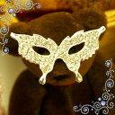 【デコパーツ】☆バタフライマスク 蝶のマスク☆アクセサリー ...