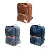 【送料無料】ママリュック MOMMY POETIC(マミーポエティック)・390gの軽量リュック型マザーズバッグ!機能がいっぱい!両手がふさがらないバックパック♪ママバッグだけでなく通勤通学や遠足、旅行にもおすすめ!ママバック/マザーバック/Dパック