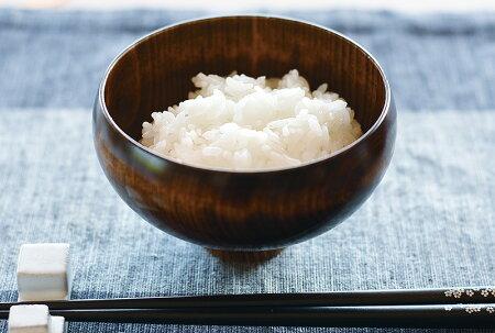 北海道米食べ比べ3種セット2kg×3品種ゆめぴりかふっくりんこななつぼし特A評価米JAL国内線機内食函館北斗市生産者限定販売店限定生産数限定ふっくら豊かな香り甘みもちもち食感送料無料なまらモグぱっく
