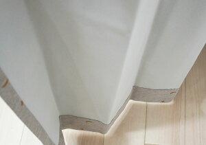 遮光2級カーテン/●星と月[厚地カーテン]/【AH556】幅100cm[2枚組]丈135cm・幅150cm[1枚入]丈178cm/丈200cmから選べます。《約10日後出荷》[2級遮光カーテン星柄生地ホシトツキ子供部屋かわいいおしゃれ遮熱断熱寒さ対策冬日本製幅150センチ]