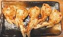 焼鳥 焼き鳥 やきとり 冷凍 串焼楽酒MOJA 国産鶏使用 手羽餃子30本セット お弁当 おつまみ 国産 BBQ お家 グルメ おやつ