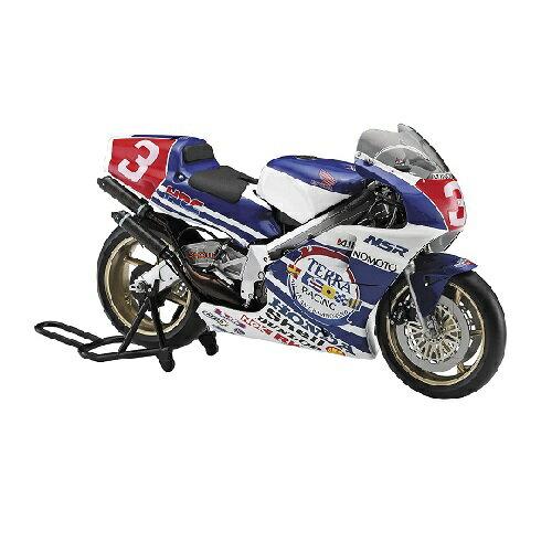 車・バイク, レーシングカー 112 Honda NSR500 1989 GP500