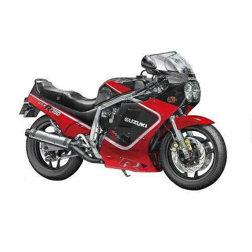 車・バイク, バイク 112 GSX-R750 (H) (GR71G)