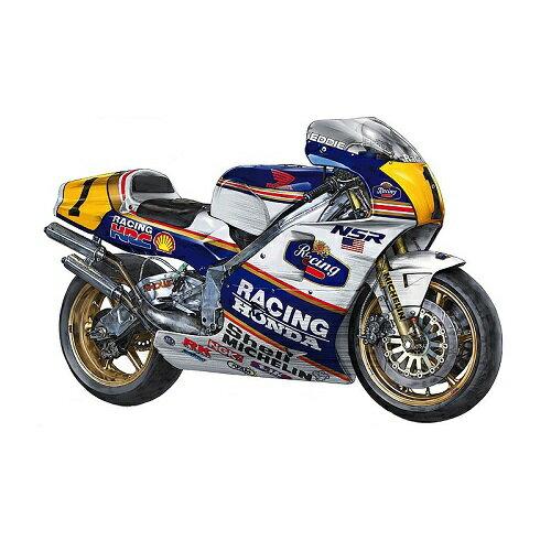 車・バイク, バイク 112 Honda NSR500 1989 WGP500