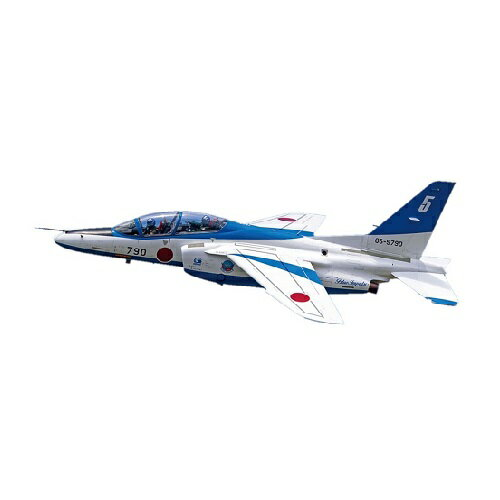 """川崎T-4""""ブルーインパルス2020(60周年記念)"""""""
