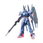 RE/100 ガンダムMk-3