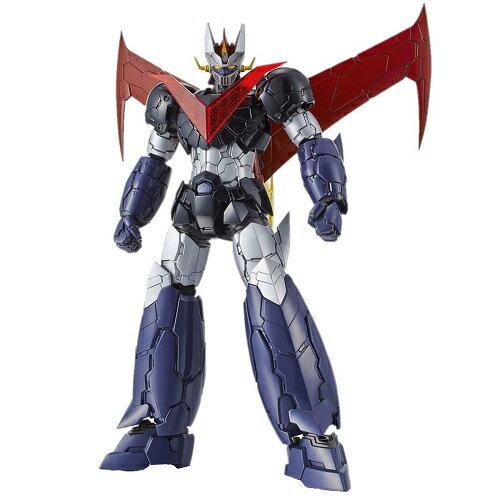 プラモデル・模型, ロボット HG 1144 Z INFINITY Ver.
