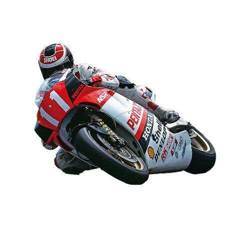 車・バイク, バイク 112 Honda NSR500 1989 GP500 PENTAX
