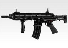 次世代電動ガン HK416C カスタム サバゲー 02P07Feb16