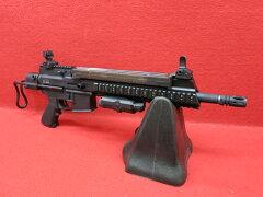S&T AR-57 M231ストック仕様 エアーガン 電動ガン サバゲー 02P07Feb16