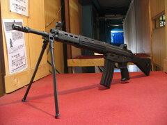 【合計1万円以上購入&レビューで送料無料!】東京マルイ・89式5.56mm小銃 エアーガン 電動ガン