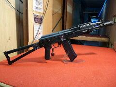 PCエントリー&メルマガ登録でP10倍!【レビューで送料無料】AK102レールカスタム・次世代電動...