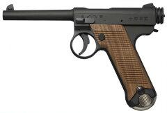 南部14年式6mmガスブローバック前期モデル・HW (B04) エアーガン ガスガン サバゲー…