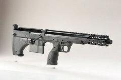 Desert Tech SRS-A1 16インチ BK サバゲー 02P07Feb16