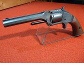 「坂本龍馬の銃」桐箱入りプレミアモデル・マルシン・特別限定モデルガン・モデル2アーミー