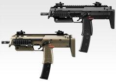 東京マルイ・MP7A1 ガスブローバック マシンガン 02P07Feb16