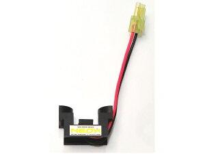 【レビューを書いて送料無料】NEOX 次世代クレーンストックバッテリー用 Lipoバッテリーコネク...
