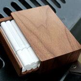 ■タバコ・シガレットケース「CigaretteCase レギュラータイプ」
