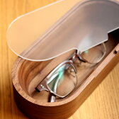 ■メガネ・サングラスケース・眼鏡ボックス「GlassesCase」