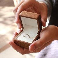 サプライズプロポーズや誕生日プレゼントなど、世界に1つだけの心のこもった贈り物