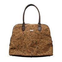 上品さと機能性を兼ね備えたトートバッグ「CONNIEZipperTote」