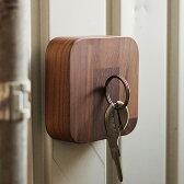 ■【BLOCK】鍵の居場所をつくる「KeyCatcher」