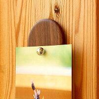 写真を壁に飾れる、フォトクリップ/フォトスタンド/フォトフレーム