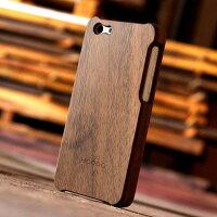 【iPhone5c対応ケース】天然無垢材を使用した人気のiPhone5c用木製アイフォンケース「WoodencaseforiPhone5c」