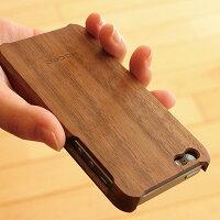 iPhoneSE対応ケース天然無垢材を使用した人気のiPhone5/5s用木製iPhoneケース