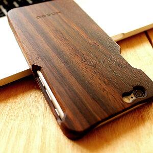 木製iPhone6用木製ケース、只今職人が制作中です■【6】【約2〜3週間後のお届け予定】【iPhone6...