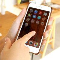 木製デザイン雑貨ブランドが作った日本製の木製iPhoneケース