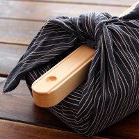 箸箱木製箸箱とお箸セット