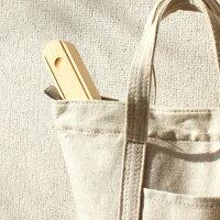 箸箱木製箸箱とお箸セットキッズ
