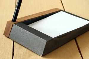伝統工芸「越前漆器」と「高岡銅器」の技術から生まれた逸品をお楽しみください