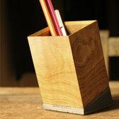 ■ペンスタンド・ペンホルダー「Pen holder」
