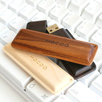 "■ sweet so cute USB Flash memory 8 G ""Monaca"" Monaca interesting USB / Scandinavian design"