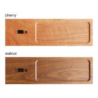 XperiaXZ/XCompactにも対応。上質な空間を作る木製スマートフォンスタンド。