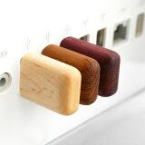 ■名入れしてプレゼントに!おもしろくてかわいい木製USBフラッシュメモリ8GB「Tablet(タブレット)」【楽ギフ名入れ】【楽ギフ包裝選択】/北歐風デザイン