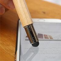 タブレットやiPhone・スマートフォンを指紋で汚さずスムーズにご利用頂けます