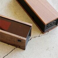 https://image.rakuten.co.jp/mokko-ya/cabinet/plus-lumber/digitalclock-led-nam.gif